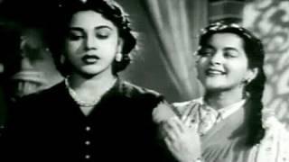 Tum Mujhse Kyon Darta Hai - Asha Bhosle, Hum Sab Chor Hai Song