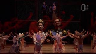 Римский-Корсаков | Шахерезада | Пермский театр оперы и балета