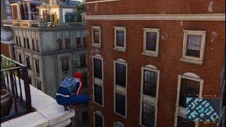 Marvel's Spider-Man_20181022075911