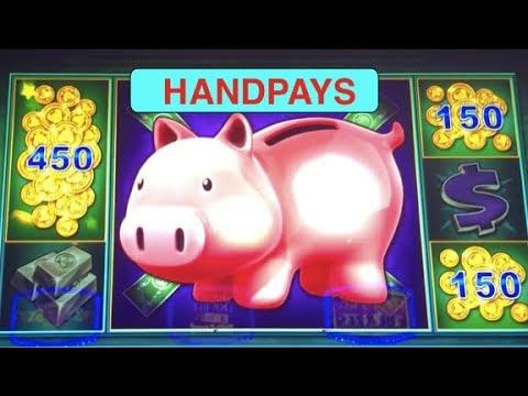 Sparen Für Trucker 3 Spiel Viel Geld