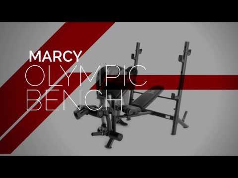 marcy-diamond-mid-size-bench- -md-867w