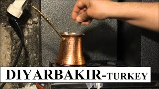 Turkey Diyarbak R Hasan Pa A Han Part 17