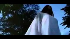 TUM SE SHIKAYAT HAI YE ````````` EIGHT THE POWER OF SHANI