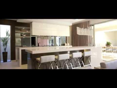 Rosmond Custom Homes - Alkimos Display Home
