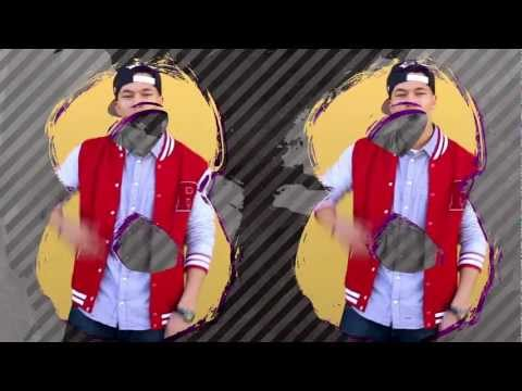 Trip Lee - One Sixteen - Feat. KB & Andy Mineo (@triplee116 @kb_hga @AndyMineo)