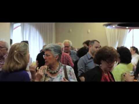 Encuentros Flamencos de Mairena del Aljarafe