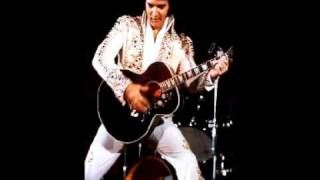 elvis presley live in concert moody blue 21 and 16 feb 1977#5