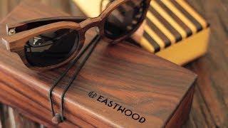 Video Eastwood Solo #Industri Kreatif download MP3, 3GP, MP4, WEBM, AVI, FLV November 2018
