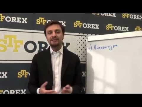 Форекс Стратегия ''V*M5'' Простая Стратегия Форекс. [Стратегия Форекс]