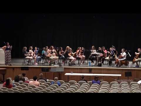 mck orch camp 062917 concert for YT