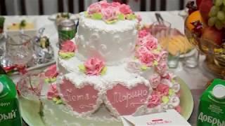 цыганская свадьба Зеленокумск ютуб