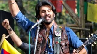 Sadda Haq - Rockstar Promo Song Ft. Ranbir Kapoor & Nargis