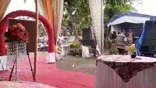 Lagu Terpopuler si Nona di Pesta Pernikahan / Baralek di Pasia Laweh Lubuak Alung Padang Pariaman