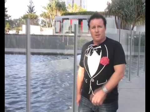 Tourists Guide Of The Gold Coast