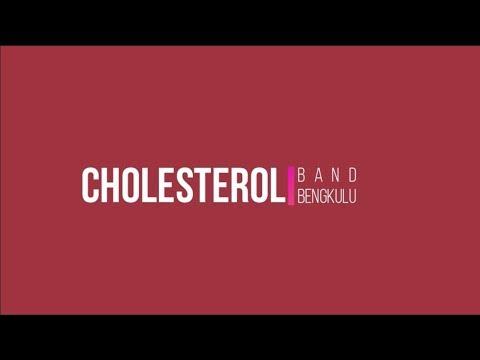 Cholesterol | Full Album