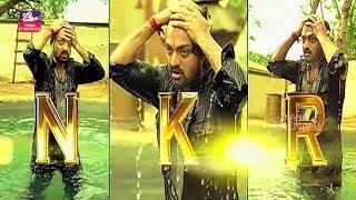 Nandamuri Kalyan Ram Powerful Entry Scene | #Kalyanram | Mana Cinemalu
