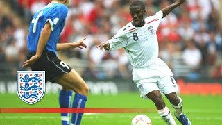 Download Video England v Estonia (2007) | From The Archive MP3 3GP MP4