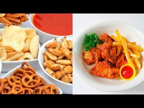 alimentos prohibidos para el reflujo
