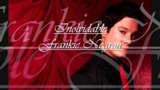 Frankie Negron - Inolvidable