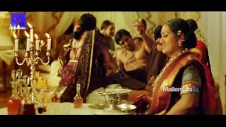 Arundhati Full HD Movie Part 4 of 12 | Anushka | Sonu Sood