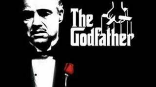 Repeat youtube video The Godfather Soundtrack