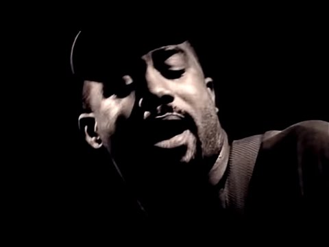 Hootie & The Blowfish - Let Her Cry (Official Video)