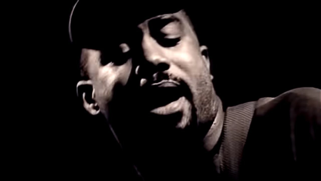 Download Hootie & The Blowfish - Let Her Cry (Official Music Video)