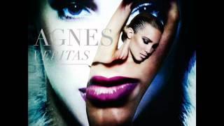 Agnes - Unforgiven