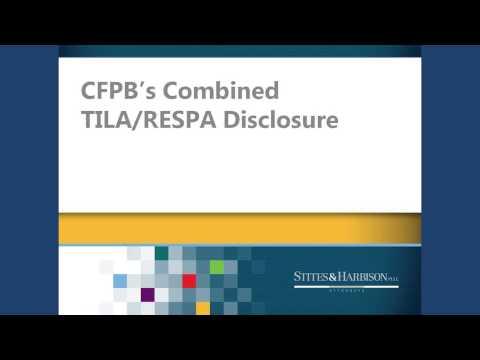 Regulatory Race Card - Compliance Issues