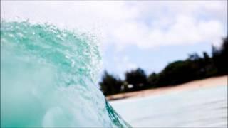 Beach Song - Seryn