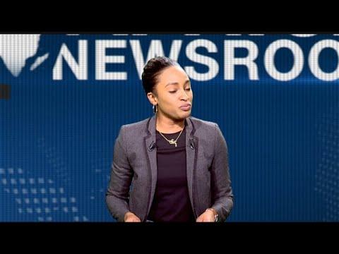 AFRICA NEWS ROOM - Côte d'Ivoire : Lancement du conseil de politique économique (2/3)
