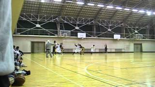 15・2・8 川口工業