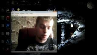 программа для записи с вебкамеры(программа для записи с вебкамеры ссылка на скачивание http://dfiles.ru/files/ltrhddpko., 2013-10-19T09:09:55.000Z)