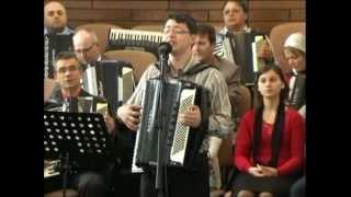 "Evanghelizare 2012 ""Elim"" Piatra Neamt - Adrian Moruz"