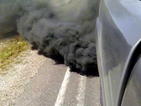 lbz black smoke - Diesel Place : Chevrolet and GMC Diesel Truck Forums