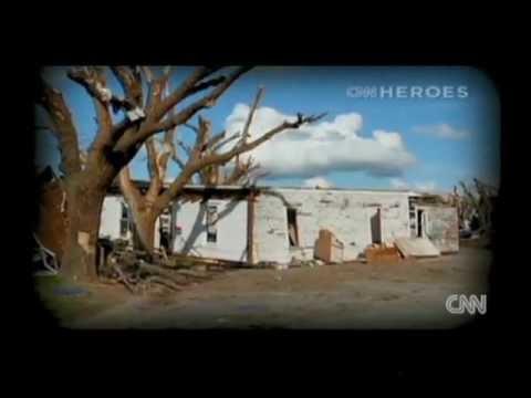 Anderson Cooper Special Port-au-Prince Haiti Tad Agoglia Video