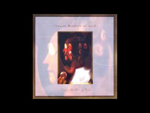 Sweet Mother of God - Sweet Mother of God (Full EP HQ)