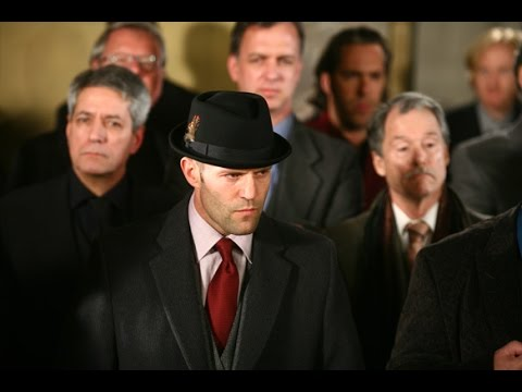 Тринадцать / 13 (2010)— русский трейлер