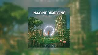 Imagine Dragons - Digital [Audio]
