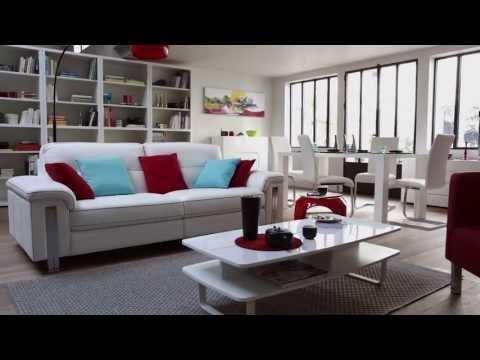 salon-design-pop-et-coloré---catalogue-but-2013-/-2014