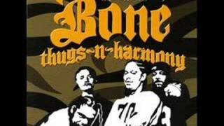 Bone Thugs-N-Harmony - Remember Yesterday