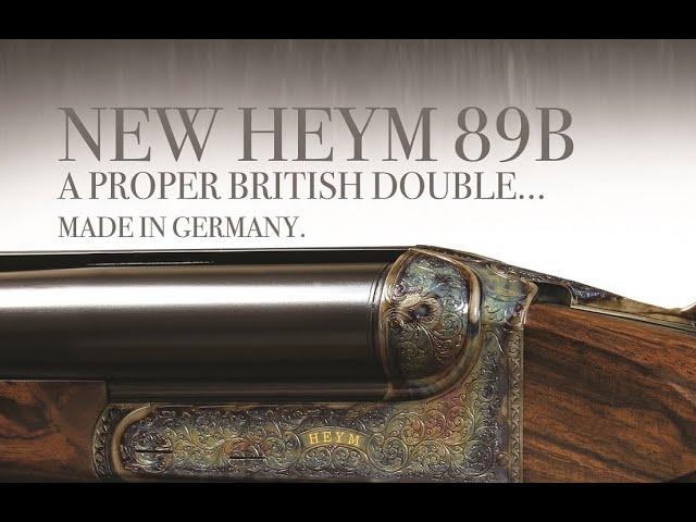 Heym 89b