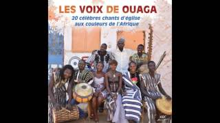 Harmonie du Sahel - Psaume de la création