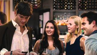 No Strings Attached Official Trailer (HD)