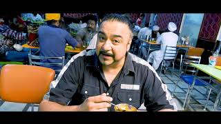 BHURE DA DHABA | Food Show Promo | Ptunes | INDIA NEWS