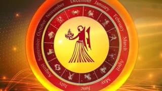 Rasi Palan Today 11-05-2016 | Horoscope