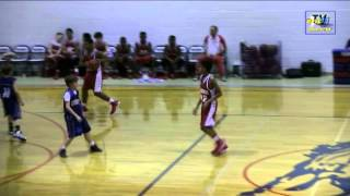 jan 8 shoal river middle school vs st mary s