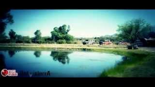 Traviezoz De La Sierra - Mi Pasado Y Mi Presente (Video Oficial)