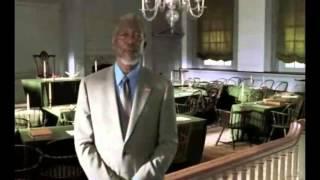 Video Declaration of Independence Introduction - Morgan Freeman download MP3, 3GP, MP4, WEBM, AVI, FLV Desember 2017