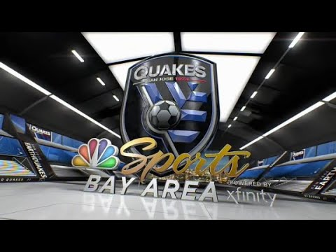 Highlights Barcelona Vs Real Madrid Copa Del Rey
